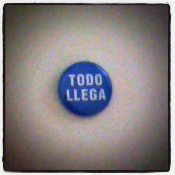 Media_httpimagesinsta_bsibr