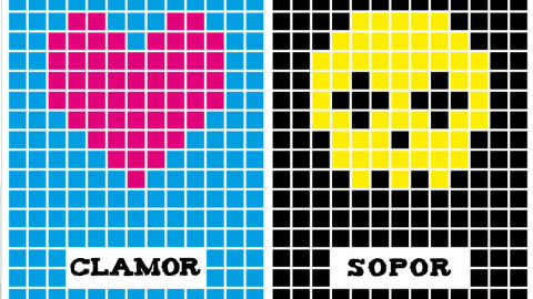 Sopor – Clamor